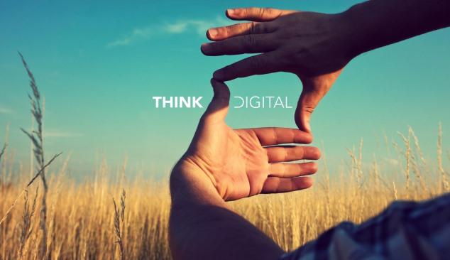 Fórum Digital Engagement 2017